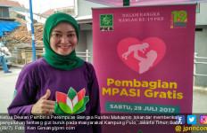Rustini: Gizi Buruk Masih Memprihatinkan - JPNN.com
