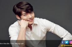 Skandal Telat Bayar Guncang Dunia Hiburan Korea - JPNN.com