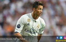 Ronaldo Lebih Sreg sama Dybala Ketimbang Mbappe - JPNN.com