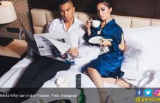 Ini Fakta Menarik Indra Priawan, Calon Suami Nikita Willy yang Tajir Banget - JPNN.com