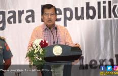 Salat Jumat Berjemaah Bisa Dijalankan jika PSBB Jakarta Selesai - JPNN.com