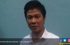 Babang Andika Beber Fakta Pertengkarannya dengan Dodhy Kangen Band, Ternyata... - JPNN.com