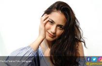 Pevita Pearce Deg-degan Menanti Syuting Sri Asih - JPNN.com
