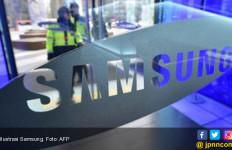 Calon Hp Samsung 5G Bakal Ditawarkan dengan Harga Terjangkau - JPNN.com
