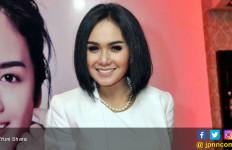 Yuni Shara Suka Perawatan Tradisional untuk Kulit dan Wajah - JPNN.com