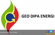 BUMN Geo Dipa Dukungan Ajang IMF-World Bank Annual Meeting - JPNN.com