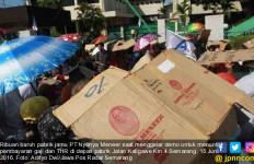 Nyonya Meneer Dipailitkan akibat Kesulitan Bayar Utang Rp 7,4 Miliar - JPNN.com