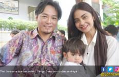 Dicerai, Mantan Suami Tiwi T2 Akan Ajukan Banding? - JPNN.com