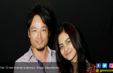 Dinilai Terlalu Besar, Mantan Suami Tiwi Keberatan Nafkahi Anaknya - JPNN.com