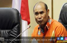 Sah! Ini Dia Jagoan NasDem di Pilkada Maluku Utara - JPNN.com