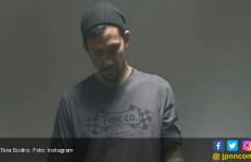Tora Tersandung Narkoba, Dukungan Mengalir dari Dua Artis Cantik Ini - JPNN.com