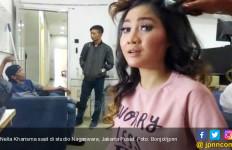 Kesulitan Menghubungi Nella Kharisma, Inul Daratista: kok Kayak Orang Ngemis - JPNN.com