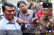 PDIP Sudah Memaafkan Anak Buah Prabowo soal PKI, Tapi... - JPNN.com