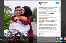 Pasha Ungu Ditantang Bersumpah di Bawah Alquran, Ada Apa? - JPNN.com