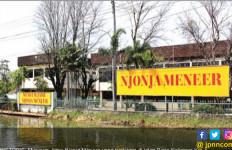 Nyonya Meneer Dinyatakan Pailit, Ahli Waris: Kok Tega Sekali - JPNN.com