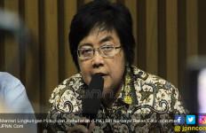 Presiden Jokowi ke Madiun, Petani Dapat Kepastian Hukum - JPNN.com