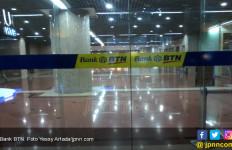 Dukung Pemulihan Sektor Riil, BTN Siap Ekspansi Kredit - JPNN.com