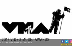 Ini Daftar Artis yang Bakal Tampil di MTV VMA 2017 - JPNN.com