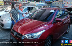 Strategi Perbankan Antisipasi Kenaikan Kredit Kendaraan - JPNN.com