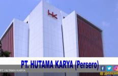 Hutama Karya Siapkan 12 Rest Area di Jalan Tol Ruas Bakauheni - Terbanggi Besar - JPNN.com