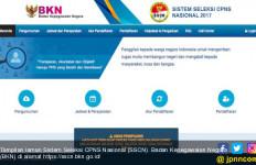 Besok, Instansi Wajib Umumkan Jadwal dan Lokasi SKD CPNS 2019 - JPNN.com