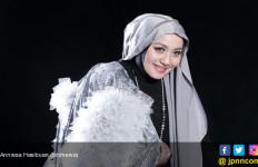 Anniesa Hasibuan, Bos First Travel yang Pernah Menggebrak NY Fashion Week - JPNN.com