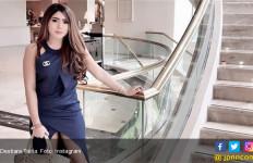 Pak Wali Kota Umpat Model Seksi, Polisi Bakal Panggil Ahli - JPNN.com