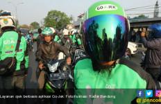 Go-Jek Berkontribusi Rp 44,2 Triliun Terhadap Perekonomian Indonesia - JPNN.com