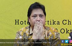 Ponsel Ilegal Masuk, Negara Rugi Rp 1 Triliun per Tahun - JPNN.com