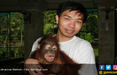 KPK Anggap Johannes Marliem Bukan Saksi Kunci e-KTP - JPNN.com
