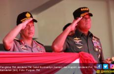 Tito: Hanya 5 Kasus Penganiayaan Ulama yang Benar - JPNN.com