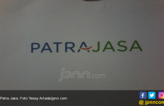Patra Jasa Butuh Investasi Rp 5,5 triliun - JPNN.com