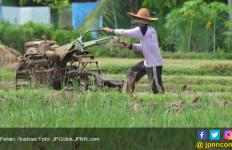 HKTI Banjarmasin Siap Jalankan Program Bantu Petani - JPNN.com