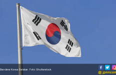Korut dan Korsel Pengin Jadi Tuan Rumah Olimpiade 2032 - JPNN.com