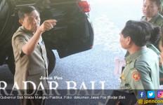 Gubernur Pastika Anggap Imigrasi Bandara Ngurah Rai Tak Ramah pada Lansia - JPNN.com