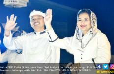 Dedi Mulyadi Sudah Pamitan - JPNN.com