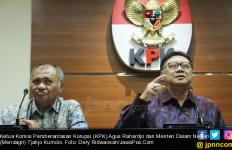 Status TSK, Marianus Sae Tetap Nyalon jadi Gubernur NTT - JPNN.com