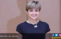 Putrinya Puasa Sebulan Penuh, Nirina Zubir Bangga - JPNN.com