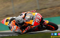 Lihat Klasemen Sementara MotoGP Jelang Kebut-Kebutan di Austria - JPNN.com