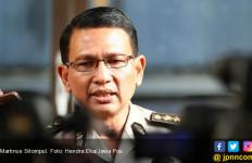 Bukan Cuma Jokowi, Penerobos Istana Incar SBY dan Prabowo - JPNN.com