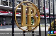 BI Batasi Saham Investor Asing di Penerbit Uang Elektronik - JPNN.com