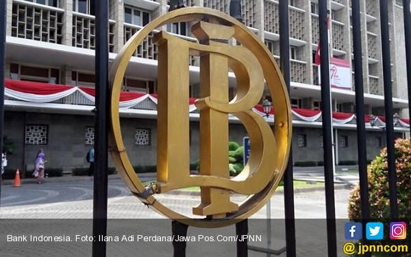 Suku Bunga Naik, Bank Bersaing Tingkatkan Penyaluran Kredit - JPNN.com