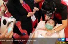 Masuki Era 4.0, HonestDocs Tawarkan Paket Perawatan Kecantikan Dengan Alat Canggih - JPNN.com