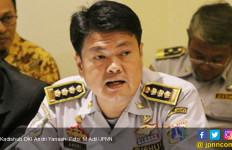 Kabar Baik! Angkot KWK Bakal Digratiskan - JPNN.com