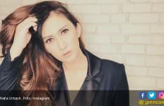 Nafa Urbach Kesal Dinasehati Warganet Soal Perceraian - JPNN.com
