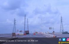 Proyek Jalan Tol Bikin Bupati Batang Geram - JPNN.com