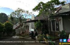 2 Alasan Utama Investor Properti Bidik Pasar Indonesia - JPNN.com