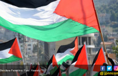 Palestina Butuh Rp 2,1 T untuk Melawan Corona, di Mana Para Donatur? - JPNN.com