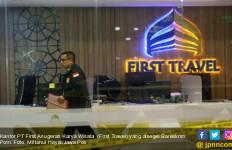 Jemaah First Travel Minta Kemenag Ikut Bertanggung Jawab - JPNN.com
