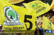 Serius Gaet Pemilih Milenial, Begini kata Golkar - JPNN.com